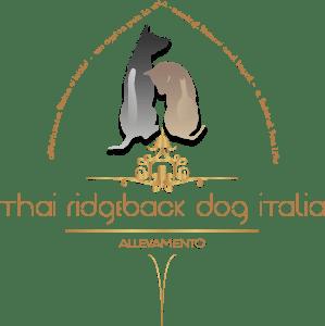 Thai Ridgeback Dog Italia